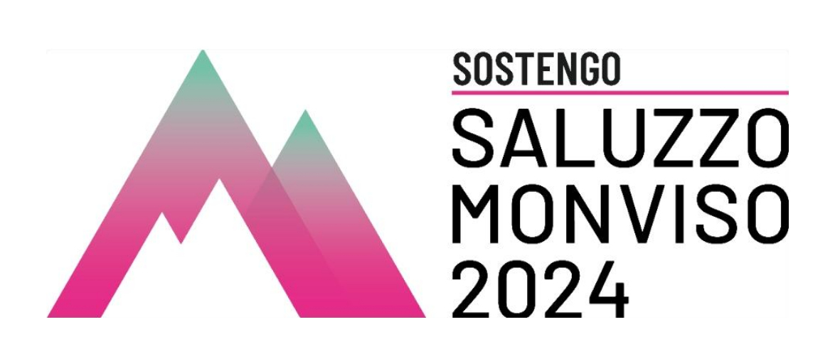 Saluzzo Monviso 2024 - Candidacy for the Italian Capital of Culture